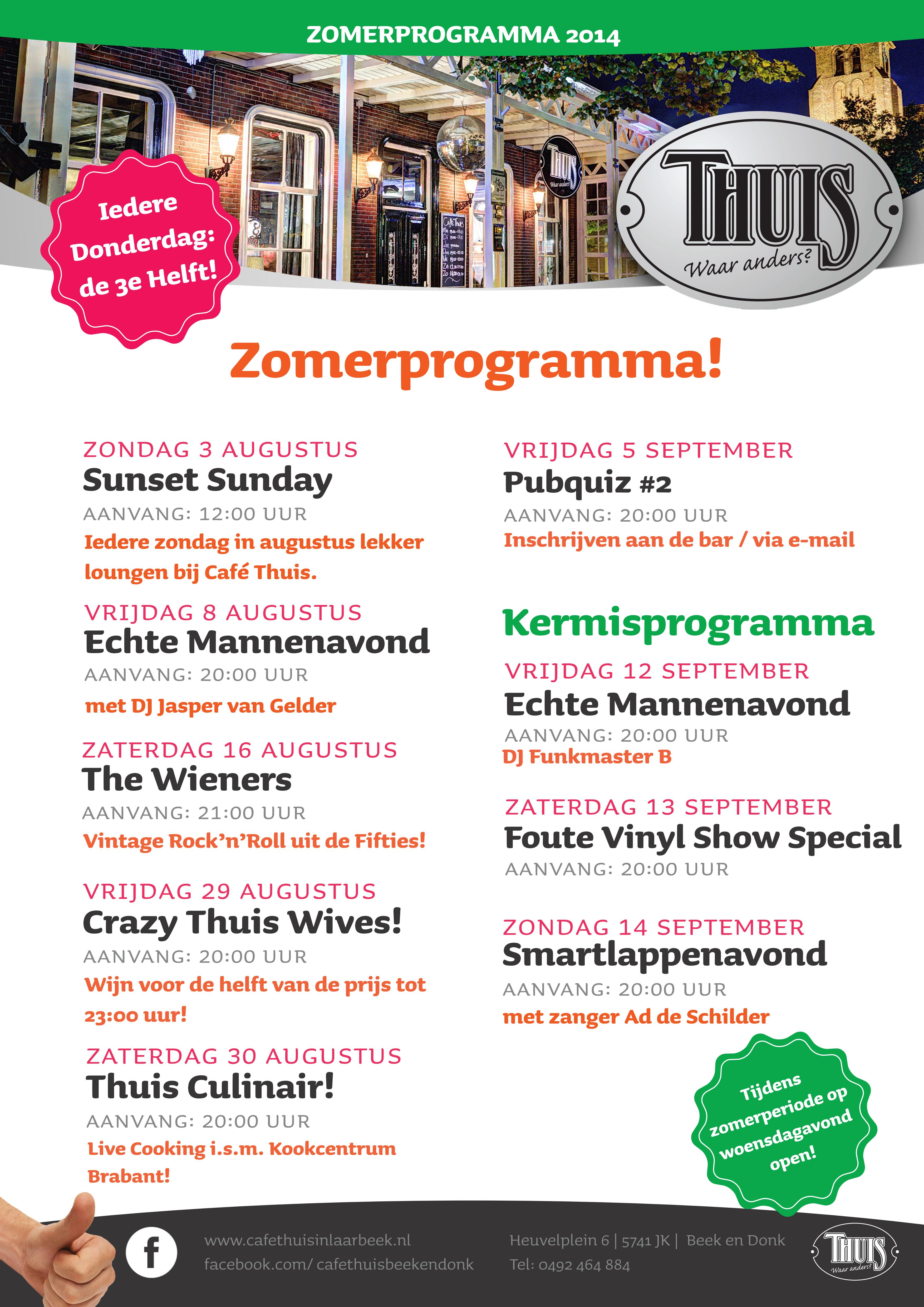 Poster_A3_zomerprogramma