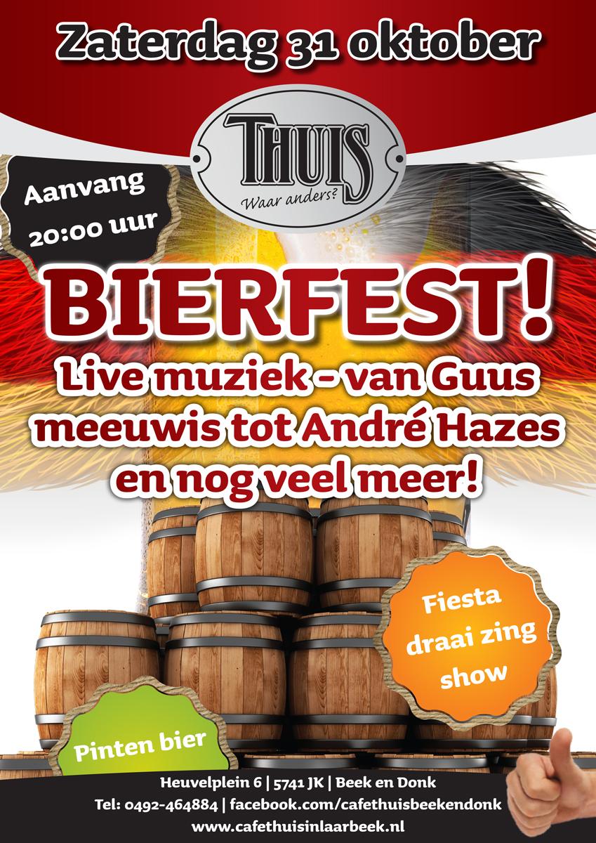 A3-Cafe-Thuis---BierFEST