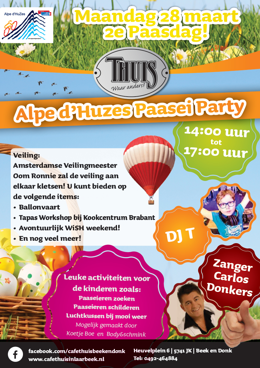 A3-Cafe-Thuis---Paasei-Party
