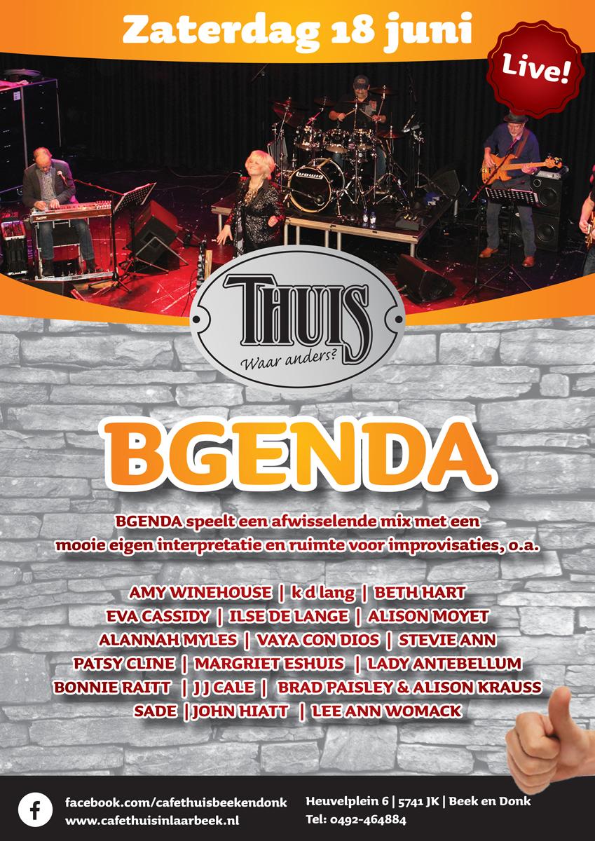 A3-Cafe-Thuis-BGENDA