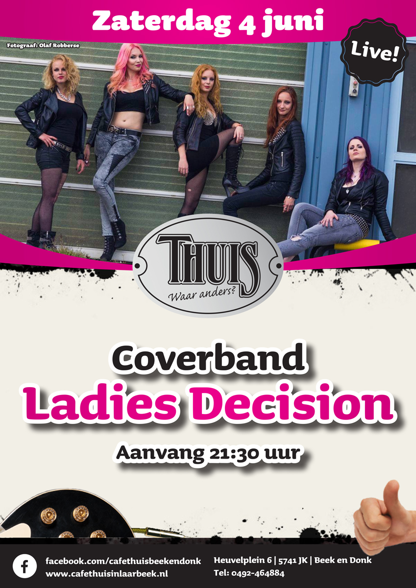 A3-Cafe-Thuis---Ladies-Decision