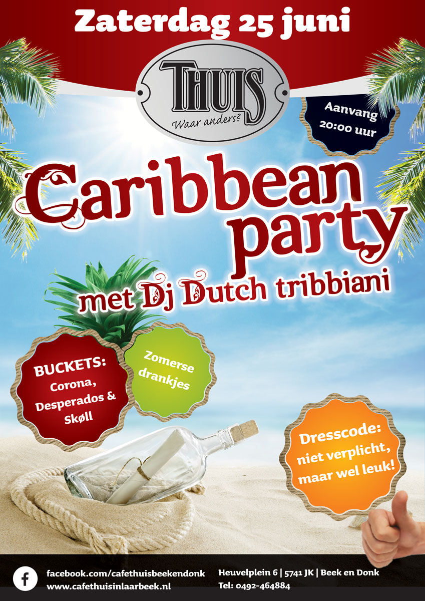A3-Cafe-Thuis---Caribbean