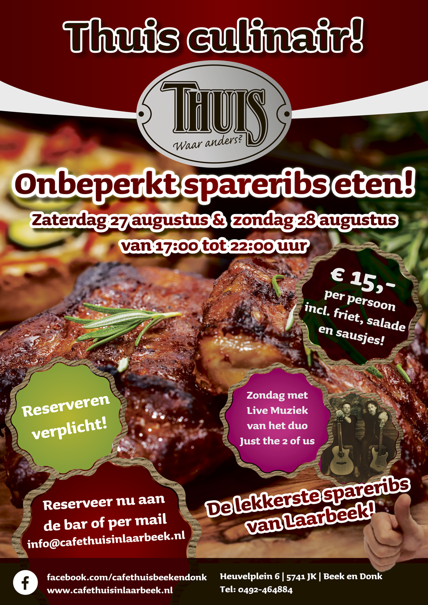 A3-Cafe-Thuis---Spareribs