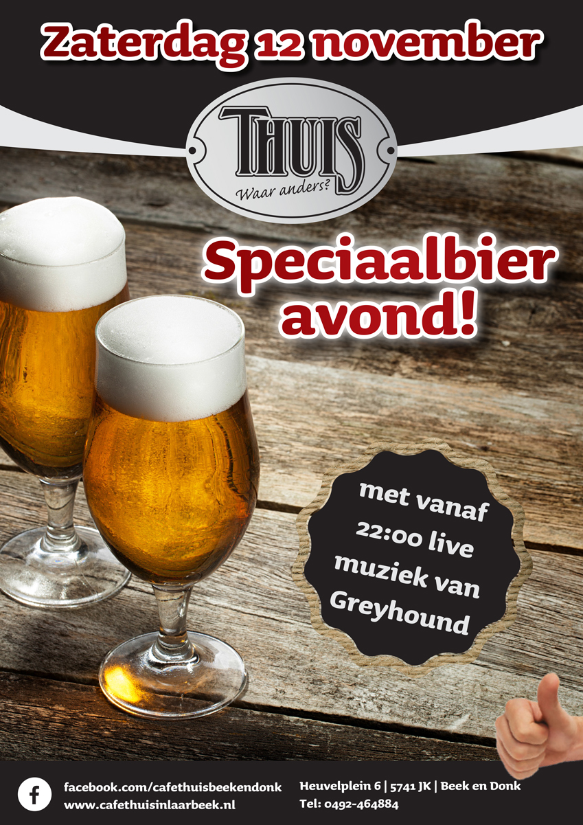 a3-cafe-thuis-speciaalbier-avond